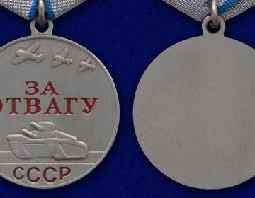 Hitler sovet medalı ilə necə təltif edilmişdi-FOTOLAR