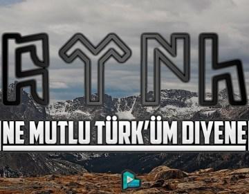 """""""Azərbaycan türk dünyasının ürəyidir!"""""""