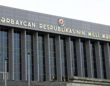 """Azərbaycanda ölüm hökmü tətbiq edilə bilərmi? – Konstitusya """"hə"""" deyir"""