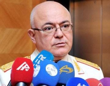 Dövlət Gömrük Komitəsi yenidən rüşvət yuvasına çevrilir? – Gömrüyə ittiham