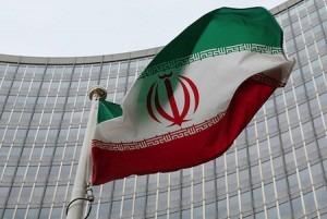 İranda 1600 nəfər prezidentliyə namizəd olmaq istəyir