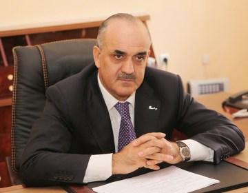 Səlim Müslümov: Azərbaycan gənclər arasında ən aşağı işsizlik səviyyəsinin olduğu ölkələr sırasındadır