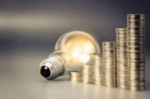 Elektrik enerjisi və qaz tarifləri ilə bağlı açıqlama