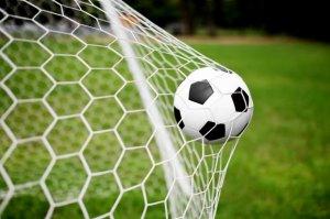 Azərbaycanın U-23 futbol millisi İslamiadanın yarımfinalında