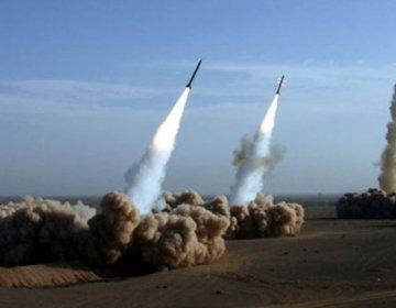 Şimali Koreya ABŞ-a meydan oxudu – Raketlər havalandırıldı