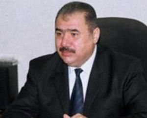 Prokurorluq Arif Alışanovun işini ağır cinayətlərə göndərdi