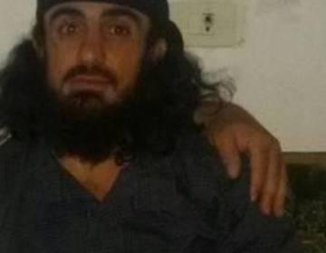 Suriyada daha bir azərbaycanlı döyüşçü öldürüldü – FOTO