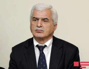 Müsavatdan Siyavuş Novruzovun təklifinə reaksiya