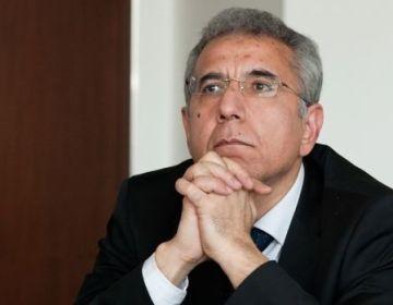 Avropa Məhkəməsi İntiqam Əliyevlə bağlı qərar verib