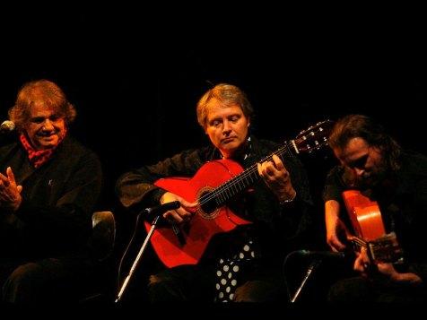 azabache_flamenco-0008