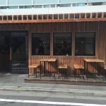 テラスが気持ちいいカフェ おすすめ10店+1
