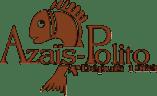 https://i0.wp.com/www.azais-polito.fr/images/mini-logo-azais.png?resize=157%2C96