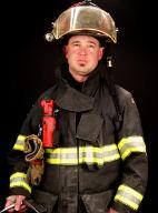 bio photo Captain Kevin King