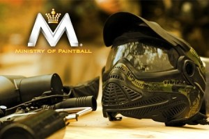 Ministry of Paintball - up to 85% off. Get at least £15 commission on the Ministry of Paintball affiliate program available on Affiliate Window