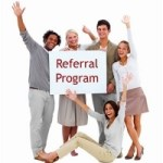 Azam Marketing Referral Program – Earn Lucrative Lifetime Commissions for Referring Clients