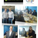 Affiliate Marketing Industry Discusses Impact of Controversial Google Adwords Changes at Commission Junction UK Roundtable