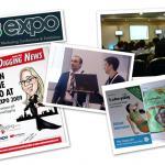A4U Expo – Biggest UK Affiliate Marketing Event to Date!