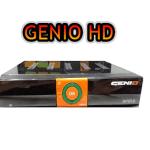 ATUALIZAÇÃO GENIO HD G1010
