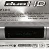 Tocomsat Duo HD/DUO HD Plus Atualização v.2.053 - 11 Outubro 2018