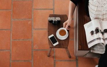 coffee-morning-magazine