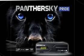 Atualização Pantersky Pride v.4.08 - 01 junho 2017
