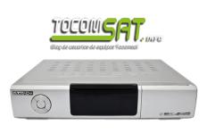Tocomsat Duo Hd e Duo Hd + V.02.029