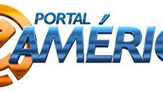 portal azamerica azbox - logo