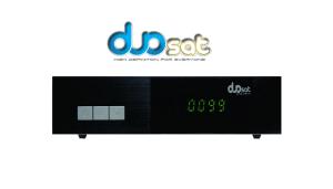 Ultima atualização duosat one nano SD v.1.78