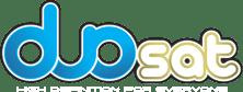 ATUALIZAÇÃO DUOSAT PACTH SKS 63W - 08/04/2018