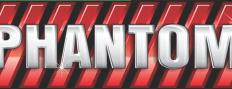 18/07/2016 - Novas Atualizações Receptores Phantom 58°W