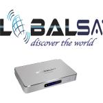 ATUALIZAÇÃO GLOBALSAT GS500 HD