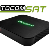 Tocomsat Phoenix Vip Última Atualização v.1.041 - 26/09/2018
