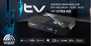 Miuibox ITV nova atualização v.06.02.812 download grátis - 21/03/2017