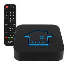 ATUALIZAÇÃO HTV BOX 5 E 3 BRASIL TV V.5.72 - JULHO 2018