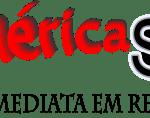 novo azamericasat logo