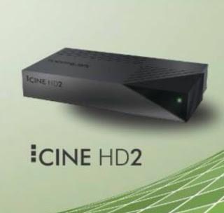 Atualização tocomlink cine hd 2 em breve!!!