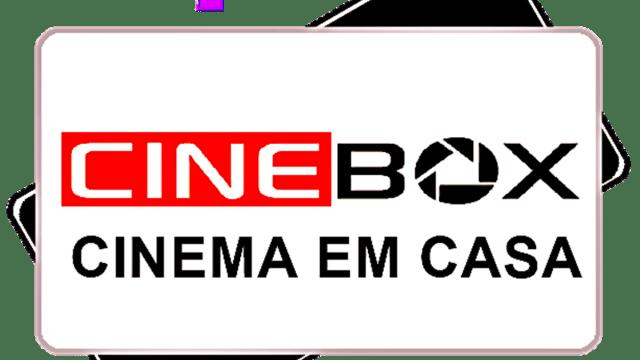 Instalador de antena Cinebox