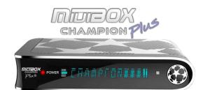 MIUIBOX CHAMPIONS PLUS ATUALIZAÇÃO V.1.09.19062 - 2018