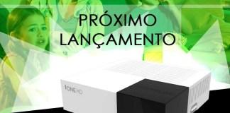 BAIXAR ATUALIZAÇÃO TOCOMLINK CINE HD V.1.037 - 13/03/2018