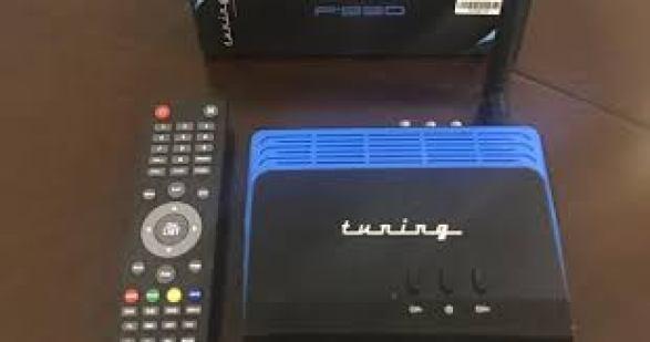 Tuning P930 Nova Atualização v.19991 - 22 Outubro 2018