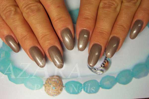 Nagelstudio Stuttgart AZARA Perfect Nails