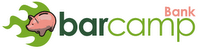BarCampBank in San Francisco & New England