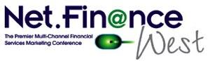Net.Finance West