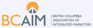 British Columbia Association of Integrated Marketers