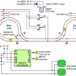 Honeywell Thermostat Wiring Diagram Rth6350 Animal Bones Information Parts List For Model Dm130lc Magic – Readingrat.net