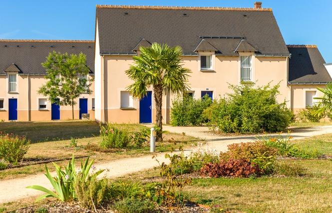 Rsidence Les Jardins Renaissance Office De Tourisme