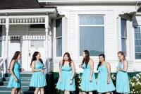 Bridesmaid Dress Spa  fashion dresses