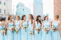 Mix and Match Bridesmaid Dresses | Azazie | Blog