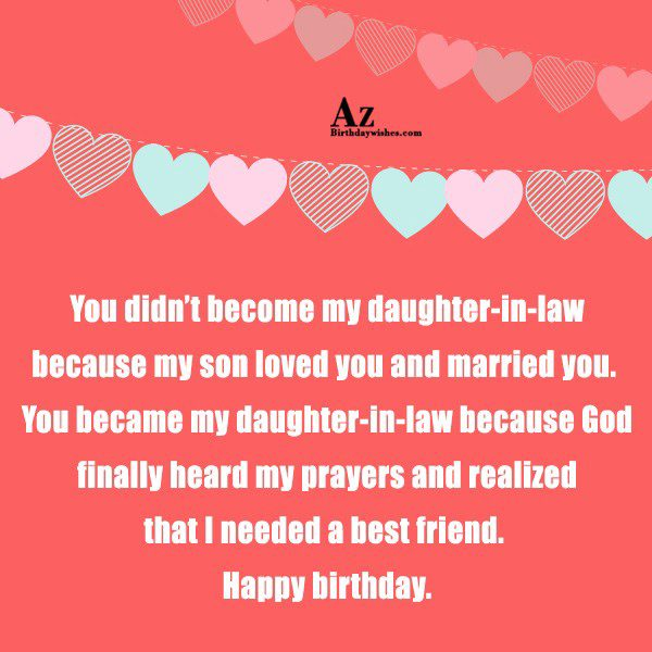 Sweet 16 Birthday Wishes My Daughter