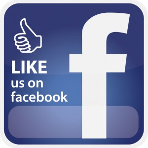 """Like"" AZ Desert Locksmith LLC on Facebook and get 10% off any service! 480-204-1658"